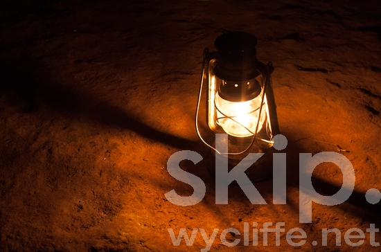 Africa;Cameroon;Light;Places;Yimbere;abstract;dark;lantern