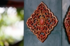 Asia;Asien;COUNTRY;Carving;Ind