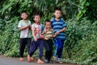 Asia;Asian;Asien;Boy;Child;Chi