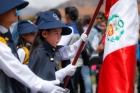 COUNTRY;Child;Flag;Girl;Hand;H