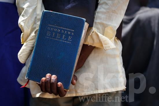 Africa;African;Afrika;Believer;Bible;Book;COUNTRY;Christian;Christianity;L\'Afrique;Ouganda;RELIGION;Uganda;africain;africaine;africana;africano;chrétien;chrétienne;crentes;creyentes;cristianas;cristianos;cristãos;cristãs;croyant;croyante;libro;livre;livro;religião;religión;África;Африка;Уганда;アフリカ人;クリスチャン;乌干达;信徒;信者;基督徒;宗教;書;本;非洲;非洲人;아프리카;우간다