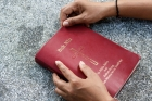 Asia;Asian;Asien;Bible;Book;Cr