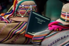 Bible;Book;COUNTRY;Clothing;Ha