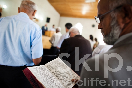 Bible;Church;Europe;Man;Other Keywords;People;Romania;Romanian;places