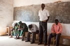 Bible-School;CAR;Central-Afric