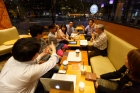 Asia;Bible-study;Deaf;Japanese