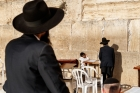 Boy;COUNTRY;Child;Hat;Israel;I