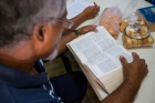 Bible;Bible-Translation;Biblia