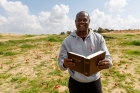 Bible;Bible-Reading;Book;COUNT