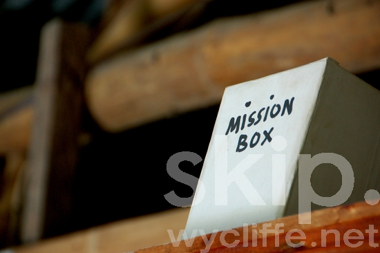 Antique;tithes;tithes and offering;mission;box;church;sitting