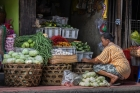Food;Market;PEOPLE;PLACE;Veget