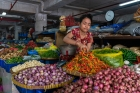 Food;Market;PLACE;Vegetable;co