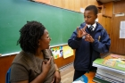 African;Deaf;Mary-Kihn-School-