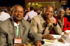 African;Cape-Town;Conference;L