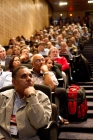 Audience;Cape-Town;Conference;