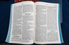 AMI;Americas;Bible;Biblia;Book