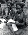 Historical;Literacy;PNG;Read;R