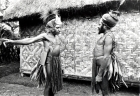 Historical;PNG;Thatched-Roof;T