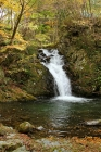 Water-fall;river;stream;tribut