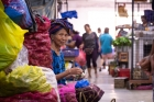 Market;PEOPLE;PLACE;Portrait;W