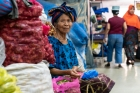 Food;Market;PEOPLE;PLACE;Portr