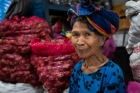 Market;PEOPLE;PLACE;Portrait;S