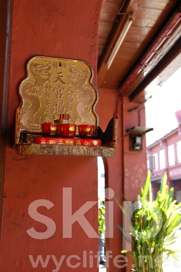 Buddhism;Buddhist;Incense;Shrine