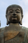 Asia;Asien;Buddhism;COUNTRY;Ch