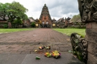 Hinduism;PLACE;RELIGION;Temple