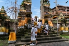 Hinduism;Man;PEOPLE;PLACE;RELI