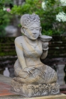 Hinduism;PLACE;RELIGION;Statue