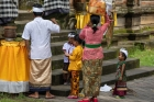 Hat;Hinduism;Man;PEOPLE;PLACE;