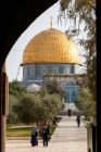 Building;COUNTRY;Islam;Israel;