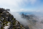 Cape-Town;SA;South-Africa;cabl