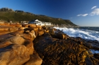 Cape-Town;Kalk-Bay;South-Afric