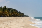 Asia;Asien;Beach;COUNTRY;Inde;