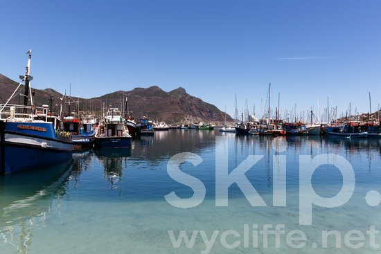 Africa;Cape Town;South Africa;bay;boat;ocean