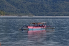 Asia;Asien;Boat;COUNTRY;Canoe;