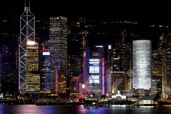 Asia;Asien;Building;COUNTRY;China;Chine;City;Harbor;Hong Kong;L\'Asie;Night;PLACE;Urban;Water;Youth* [yue];bâtiment;cidade;citadin, citadine, urbain, urbaine;ciudad;edificio (noun);noche;noite;nuit;prédio;urbana;urbano;ville;Ásia;Азия;Китай;中国;亚洲;城巿;夜;巿區;建物;建築物;晚上;街;都市;아시아;중국