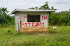 Curry-House;Goat;Kingdom-of-To