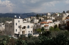COUNTRY;City;Home;House;Israel