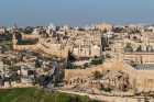 Building;COUNTRY;City;Israel;I
