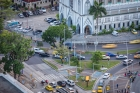 PAAM;Panama-City;cars;church;i