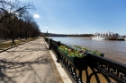 Moscow;Moscow-River;Russia;wat