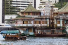 Asia;Asien;Boat;Building;COUNT
