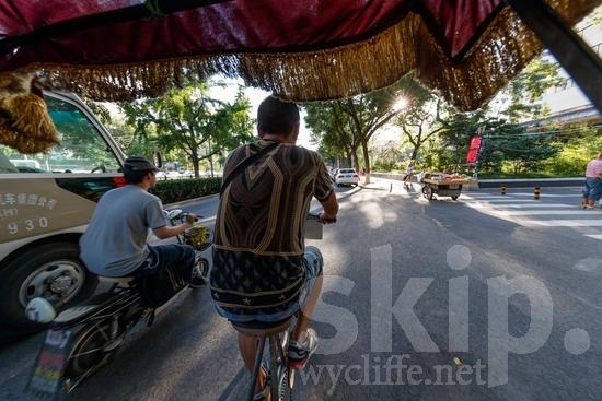 Asia;Asian;Asien;Bicycle;COUNTRY;China;Chine;Chinese;Chinois;Chinoise;L\'Asie;Man;PEOPLE;Road;Street;Taxi;Transportation;asiatique;asiática;asiático;bicicleta;bicyclette;calle;camino;china;chinesa;chino;chinês;estrada;hombre;homem;homme;route;rua;rue;transporte;táxi;Ásia;Азия;Китай;アジア人;ストリート;タクシー;中国;中国人;亚洲;亞洲人;交通工具;交通手段;單車;男人;男性;的士;自転車;華人;街道;道;道路;아시아;중국