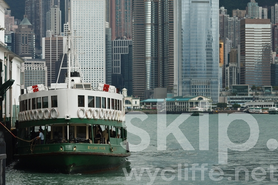 boat;building;city;dock;ferry;harbor;water