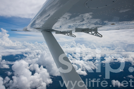 Aeroplane;Airplane;Aviation;PNG;Pacific;Pacific Islands;Papua New Guinea;Plane;Scenic;Sky