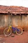 Americas;Bicycle;Brasil;Brazil