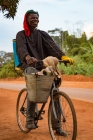 Africa;Afrika;Bicycle;Gana;Gha
